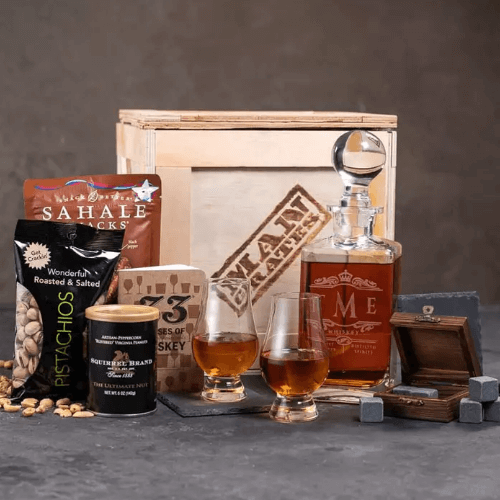hristmas-man-crates-whiskey-connoisseur
