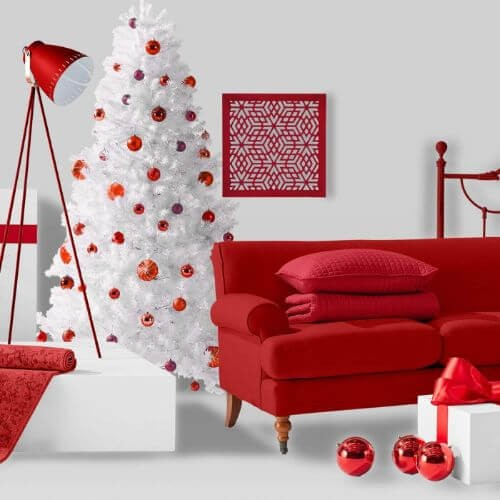 christmas-overstock-home-shopping-lifestyles