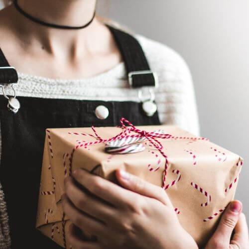 christmas-fashion-gifts
