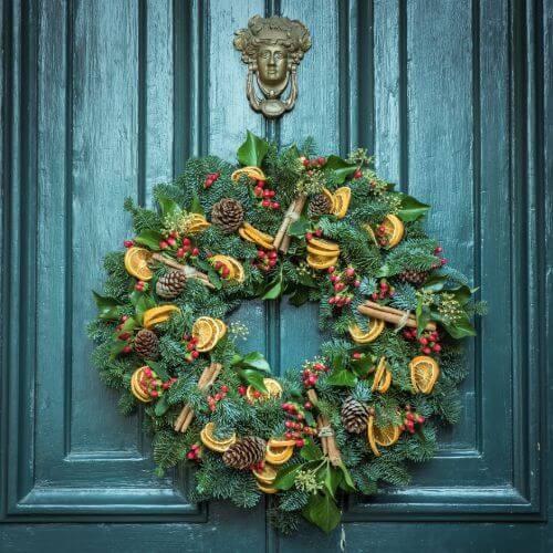 christmas-target-christmas-wreath