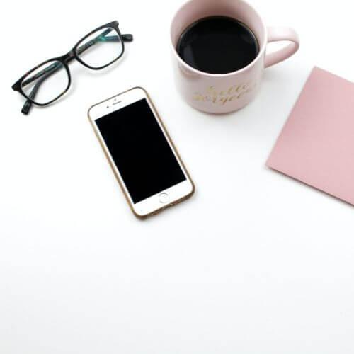 valentines-day-att-wireless-phone-pink
