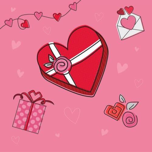 valentines-day-cvs-photo-heart-box-graphic