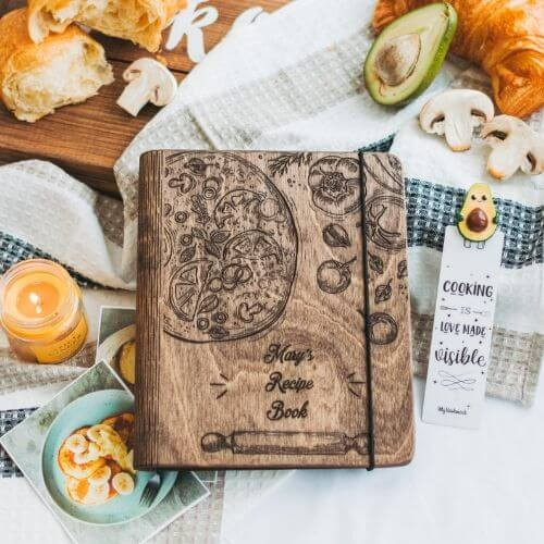 valentines-day-etsy-wooden-recipe-book