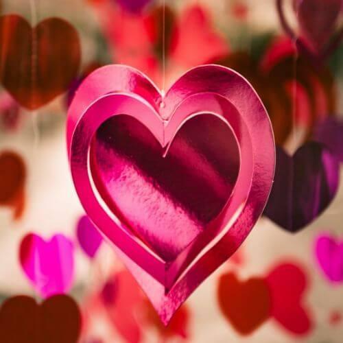 valentines-day-hobby-lobby-heart-decor