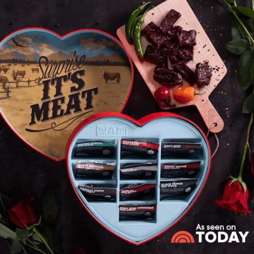 valentines-day-man-crates-jerky-heart