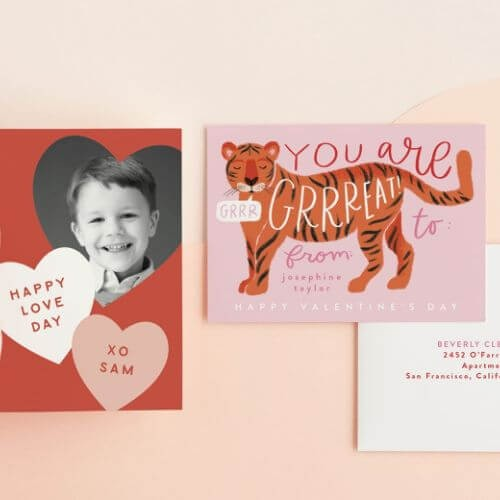 valentines-day-minted-cards-gifts