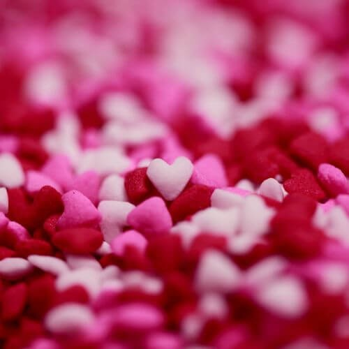 valentines-day-party-city-tiny-hearts