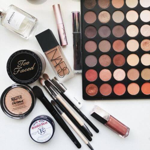 valentines-day-sephora-cosmetics