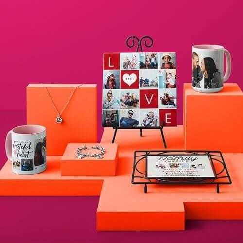 valentines-day-shutterfly-custom-gifts