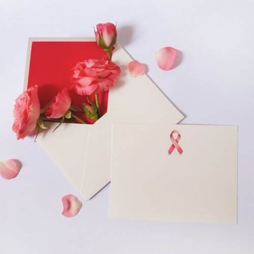 valentines-day-staples-roses-card