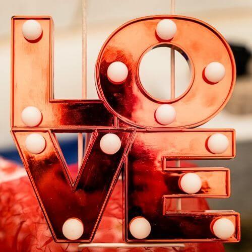 valentines-day-target-love-decor