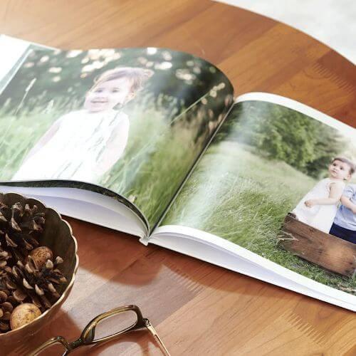 valentines-day-vistaprint-photo-books