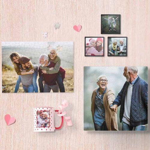 valentines-day-walgreens-photo-custom-gifts