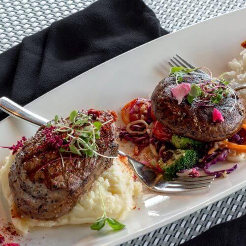 valentines-day-walmart-groceries-steak-dinner