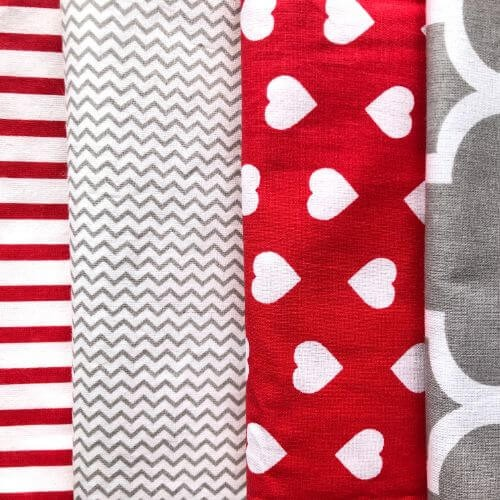 valentines-day-wayfair-rugs