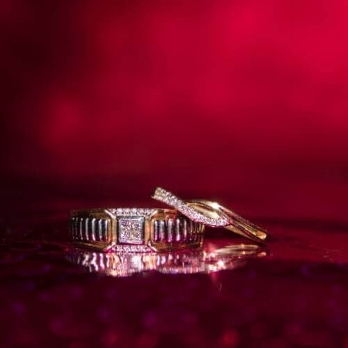 valentines-day-zales-red-jewelry-rings