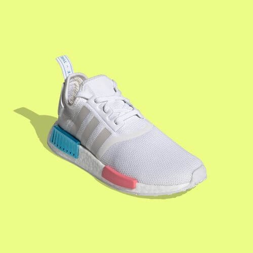 easter-adidas-spring-sale-shoes