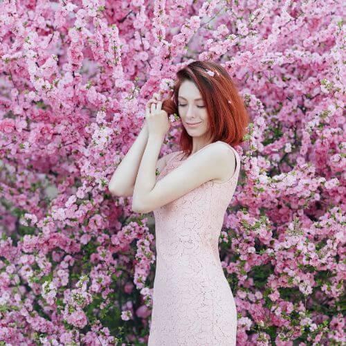 easter-neiman-marcus-spring-dress-flowers