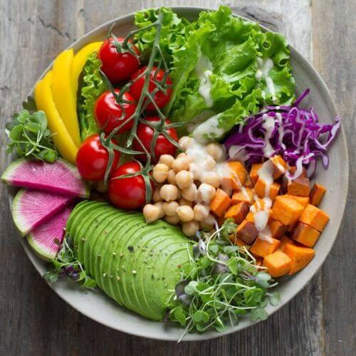 mothers-day-freshly-salad-bowl-fresh