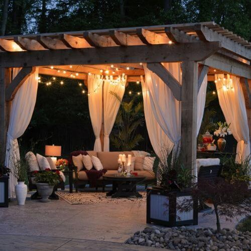 mothers-day-overstock-patio-furniture-canopy