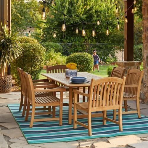 mothers-day-overstock-patio-furniture-table