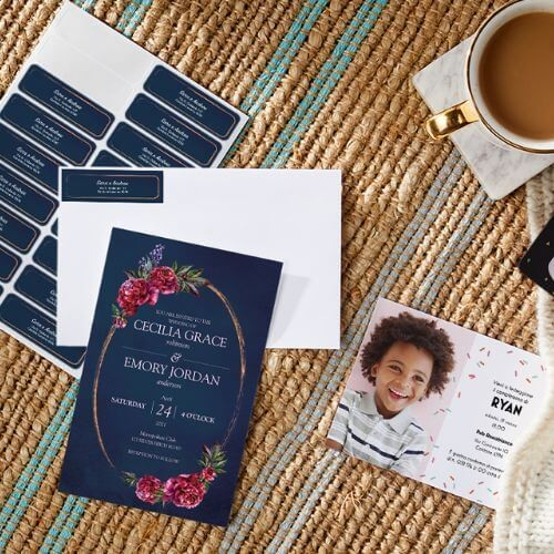 mothers-day-vistaprint-cards-labels-holiday