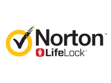 Norton Coupon Codes