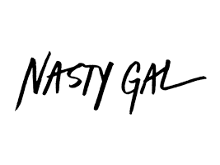 Nasty Gal Promo Codes