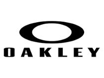 Oakley Promo Codes