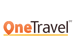 OneTravel Promo Codes