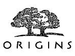 Origins Promo Codes