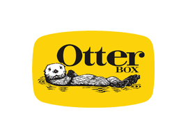 /images/o/Otterbox.png