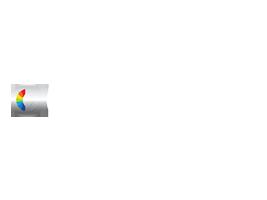 /images/o/OvernightPrints_Logo.png