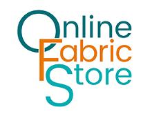 OnlineFabricStore Coupons