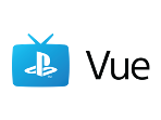 PlayStation Vue Voucher Codes