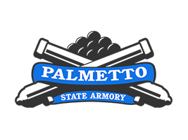 /images/p/Palmetto-State-Armory.png