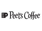 Peets Promo Codes