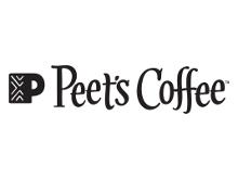 Peets Promo Code
