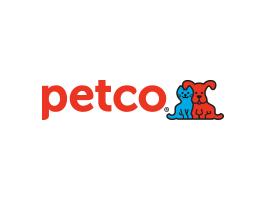 /images/p/Petco.png