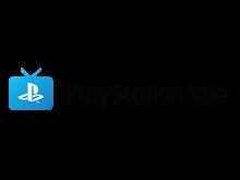 PlayStation Vue Voucher Codes