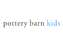 Pottery Barn Kids Coupons