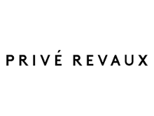 Prive Revaux Coupons