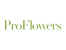 ProFlowers Coupon Codes