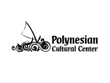 Polynesian Cultural Center Promo Codes