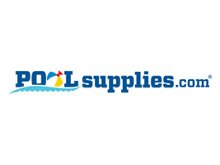 Pool Supplies Coupons