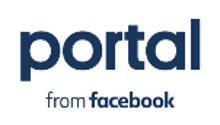 Portal Promo Codes