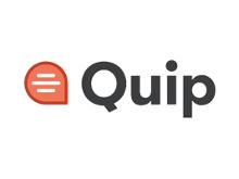 Quip Coupons