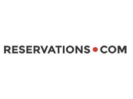 /images/r/Reservations_Logo.png