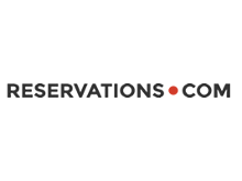 Reservations.com Coupon Codes