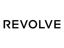15% OFF Revolve Promo Codes in Sept 2019 | CNN Coupons